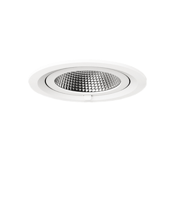 Downlight DLA1 Teaser