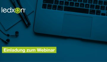 header-webinar-neutral