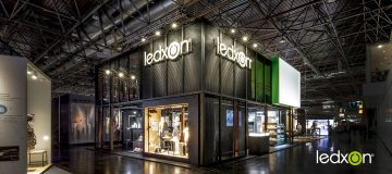 ledxon_euroshop_headerxxl