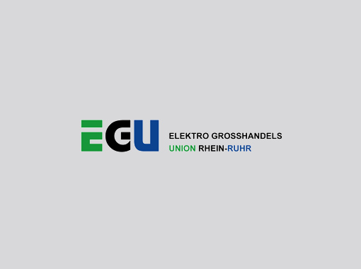 EGU Innovationsschau